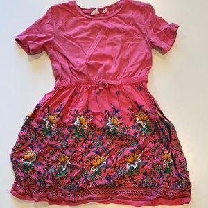 Gap Kids girls dress